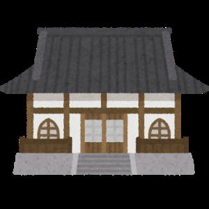 【神社・仏閣巡り】築地本願寺にいってきました