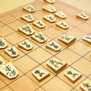 「将棋」と「音楽」の意外な類似性 〈将棋はアンサンブル!?〉