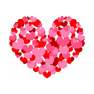 愛の波動とは?感謝を持って高い周波数で生きよう!【愛の周波数】