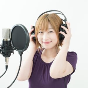 佐賀で声に悩んだら。プロの声楽家があなたの声を変えます。