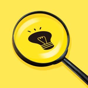 アドセンス月間収益報告!200記事ある雑記ブログの場合【2019年9月】