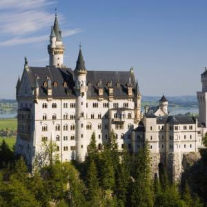 ドイツ音楽留学サポートします!ビザ、願書、家探し、費用…etc.【個人&エージェントの比較考察】