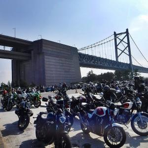 2019バイクフェスタin与島♪⌒ヽ(*゚ω゚)ノダイジェスト