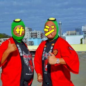 Hayabusa Festa KANTO♪⌒ヽ(*゚ω゚)ノイベント会場3