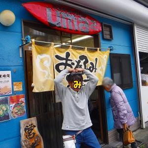 カキオコ食い倒れ水曜ツーリング♪⌒ヽ(*゚ω゚)ノその3