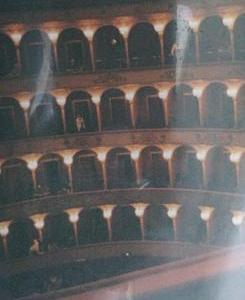 メモリアルロマン飛行25~トムとジェリー追って追われて三千里編~ 【付録】ローマという街を徹底解説してみる!
