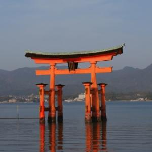 広島ひとり旅3日目