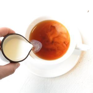 ミルクティーおすすめ紅茶②