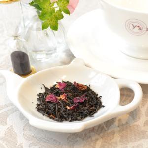 宇都宮ブリッツェン応援紅茶