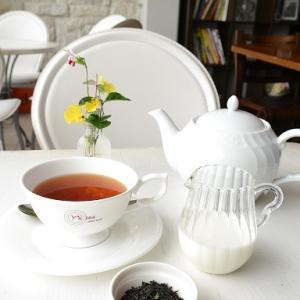 ミルクティーおすすめ紅茶③
