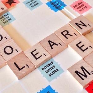 ゲームと教育の化学反応!2020年に必修化となる、小中学生向けプログラミング学習方法の実践