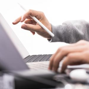 【掴めるか不労所得…】ブログやアフィリエイトに才能や技術なんて必要ない!大切なのは継続する力と強い意志だけだ!本業超えたくありませんか…!?