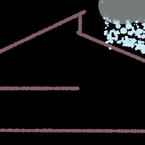 快適で長寿命の家にもつながる、パッシブデザインとは?