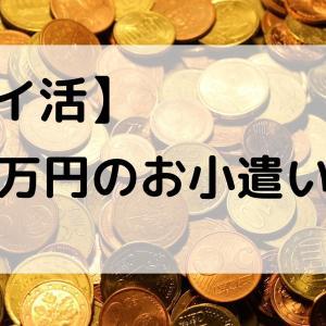 【10分で1万円以上】ポイ活をなめてました。月数万円なら余裕です。