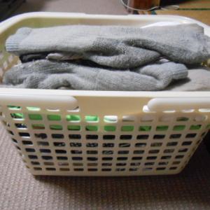 ズボラ主婦の毎日の洗濯物干しをラクにする方法best3