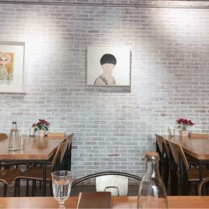 台湾のおしゃれカフェならここ①【HOUSE+CAFÈ SINCE 1910 台湾式カフェ巡りで100年前の建築but垢抜けているカフェへ】
