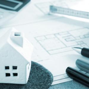 木造住宅の四号特例は廃止すべき