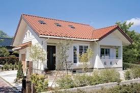 屋根の形と雨漏りの関係