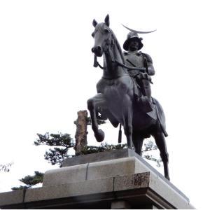 10月19日~21日 仙台 鳴子峡 松島