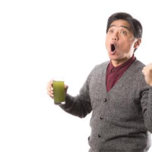 吉田輝星に学べ!ソフトバンクに真っ向勝負で確かな成長と飛翔の予感!