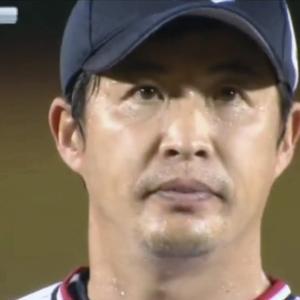【ハイライト】7/15 ヤクルト vs 巨人  先発石川が試合を作るも延長戦で…