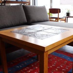期間限定、30%オフの北欧家具。