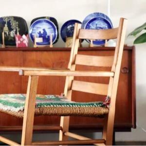 自宅でのPC作業でお疲れの方に…椅子の高さ、間違っていませんか?