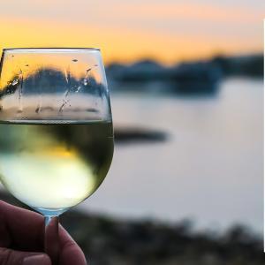 甲州ワインの名前でよく見る「シュール・リー」って何?シュール・リー甲州のオススメは?