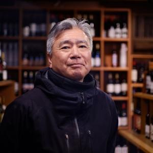 山梨ワインの専門店『勝沼ワイナリーマーケット 新田商店』【日本ワイン好き必訪】