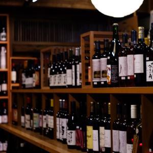 日本ワインって海外のワインと比べて美味しいの?という疑問をワインアドバイザーに聞いてみました