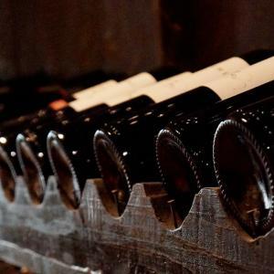 【2019年版】コンクールで金賞を獲得した日本ワインまとめ