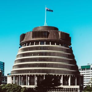 ニュージーランド国会議員のスキャンダルが止まらない!