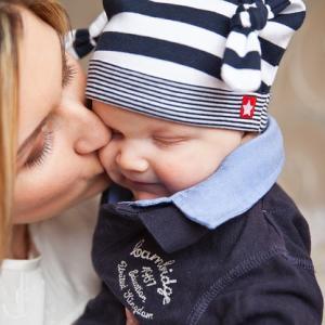 赤ちゃんと向き合う子育て 0歳からの習い事