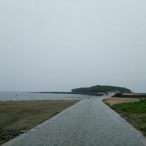 青島と青島神社(その1) ~宮崎市の観光名所・島・神社