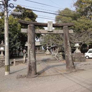 琴路神社 ~佐賀県鹿島市の神社