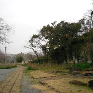 風頭公園と、坂本龍馬像と、上野彦馬の墓と、風頭神社と ~長崎市の公園・銅像・墓所・神社