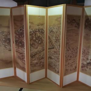 宇和島城(その3)現存天守の一つ ~愛媛県宇和島市の城跡・史跡