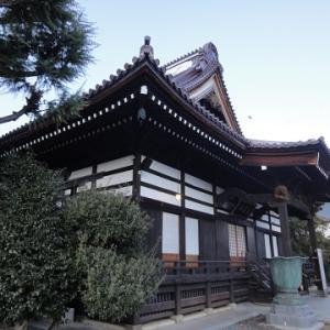 安積国造神社 ~福島県郡山市の神社