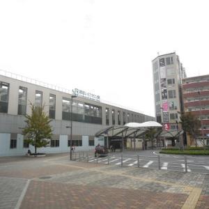 旧東方中村家住宅(その1) ~埼玉県越谷市の歴史的建造物