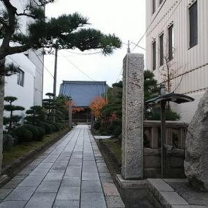 水島新司マンガストリートと、MAXときと、笹だんごと ~新潟市のモニュメント・土産