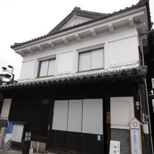素盞鳴神社と、光琳寺と ~福岡県うきは市吉井町の神社・寺院