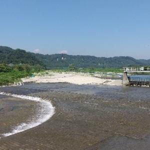 稲荷神社と、馬の水飲み場跡と、禅林寺と ~東京都羽村市の神社・史跡・寺院