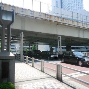 警察博物館(その2)~東京都中央区の博物館
