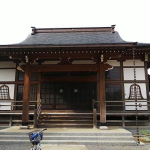 祓戸大神と、馬頭観音と、道標と、八坂神社と ~茨城県つくば市手子生・上郷の神社・石碑