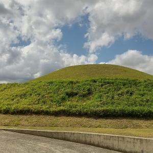 吉祥寺・吉祥寺公園(その1)~福岡県北九州市八幡西区の寺院・公園