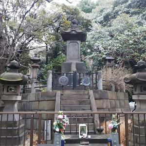 旧東京音楽学校奏楽堂 ~上野恩賜公園 ~東京都台東区の歴史的建造物