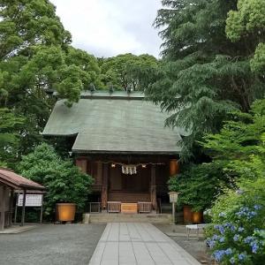 報徳二宮神社 ~二宮金次郎尊徳を祀る ~神奈川県小田原市の神社