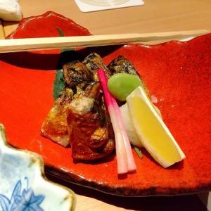 「稲田屋はなれ 八重洲店」 ~東京都中央区八重洲の懐石料理店・居酒屋