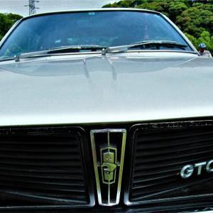 GOTOキャンペーンじゃなくて「GTO」だよ