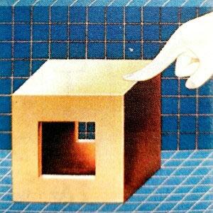 なぜ輸入住宅は高いと言われるのか。